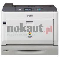 Epson AcuLaser C9300DN * Gadżety Epson * Eksploatacja -10% * Negocjuj Cenę * Raty * Szybkie Płatności * Sz
