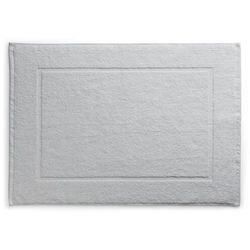 Kela dywanik łazienkowy LADESSA, szary (4025457233111)