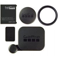 Hero3+Protective Lens+Covers-nakładki ochronne GoPro
