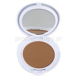 sun mineral ochronny puder bez filtrów chemicznych spf 50 + do każdego zamówienia upominek. wyprodukowa