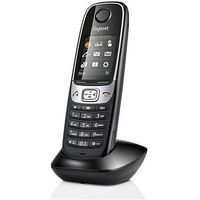 Telefon Siemens Gigaset C620H (4250366834603)