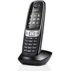 Gigaset Telefon siemens  c620h