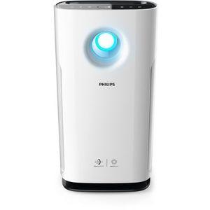 Philips AC3256, AC3256/10