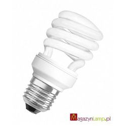 DSTAR TWIST 18W/825***WYCOFANO Z PRODUKCJI/NIEDOSTĘPNY*** - produkt z kategorii- Świetlówki