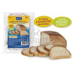 Chleb wieloziarnisty owy 300g bezgluten od producenta Bezgluten
