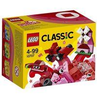 Lego CLASSIC Zestaw kreatywny 10707