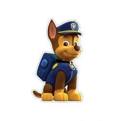Psi patrol Dekoracja ścienna 1y40a7
