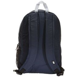 Plecak Nike Classic Turf (BA4865-409) - BA4865-409, kup u jednego z partnerów