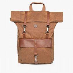plecak 24l rt bpack waxed canvas wyprodukowany przez Timberland