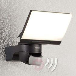 033064 - led reflektor z czujnikiem xled home 2 led/14,8w/230v marki Steinel