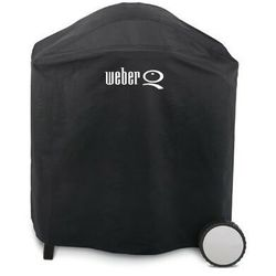 Pokrowiec Premium Weber Q 2000