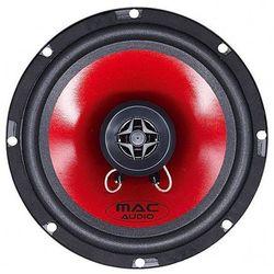 Głośnik MAC AUDIO APM Fire 16.2 + DARMOWY TRANSPORT! - produkt z kategorii- Pozostałe RTV