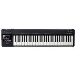 Roland RD-64 (fortepian, pianino)