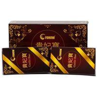 Fohow perła księżniczki tampony guifei bao marki Fohow health products co., ltd, china
