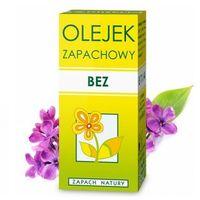 ETJA Olejek zapachowy - Bez 10ml, ETJA