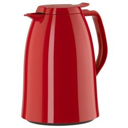 Tefal  k3039112 mambo 1l (czerwony) (4168430000307)