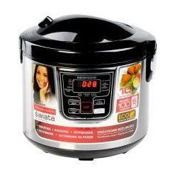 Multicooker REDMOND RMC-M20E, 4868
