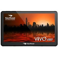 Nawigacja NAVROAD Vivo S6 - sprawdź w wybranym sklepie