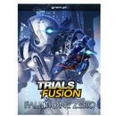 Trials Fusion – Fault One Zero [gra na komputer]
