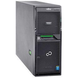 Serwer Fujitsu Primergy TX140 S2 (T1402S0001PL) Darmowy odbiór w 20 miastach! (serwer)
