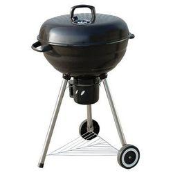 Floraland  grill&party mg410 grill kociołek z popielnikiem | darmowa dostawa od 150 zł! marki Master