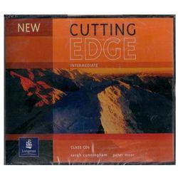 2 Class Audio-CDs, pozycja wydawnicza