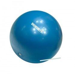 Tunturi Rondo Ball 25cm - sprawdź w wybranym sklepie