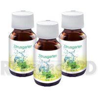 Venta  taoasis (cytrynowy) - 3 x 50 ml - produkt w magazynie - szybka wysyłka!