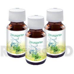 Venta Taoasis (cytrynowy) - 3 x 50 ml - produkt w magazynie - szybka wysyłka! (olejek eteryczny)