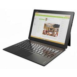 Lenovo IdeaPad 80QL00C4PB, ekran o rozdzielczości [1920 x 1080 px]
