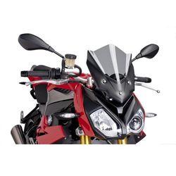Owiewka PUIG do BMW S1000R (lekko przyciemniana) z kategorii owiewki motocyklowe