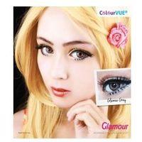 Maxvue vision Colourvue glamour - 2 sztuki