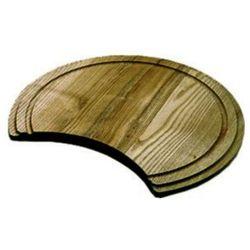 Deska drewniana TEKA Dr/Centroval/Erc - sprawdź w wybranym sklepie