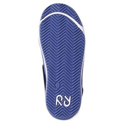 Buty zimowe REIMA ReimaTec FREDDO granatowe - z rzepem, towar z kategorii: Pozostała moda i styl