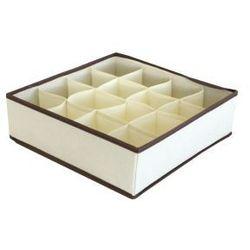 Organizer do szuflady - 16 przegródek
