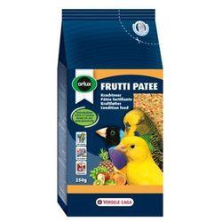 Orlux Frutti Patee 250g - produkt z kategorii- pokarmy dla ptaków