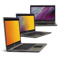 Filtr prywatyzujący ™ gpf12.5w9 [27,7cm x 15,6cm] do laptopa z matrycą led/lcd dystrybutor 3m 98044055048