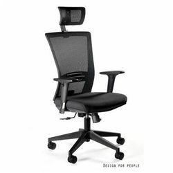 Krzesło biurowe Ergonic, ECAA-3257D