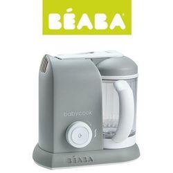 Beaba babycook 4w1 grey