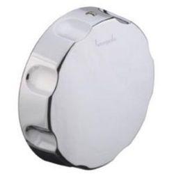 Hansgrohe pokrętło do Excentra/Flexaplus 96083000