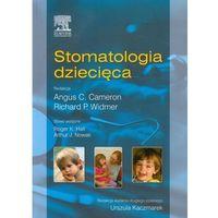 Stomatologia dziecięca /w.2/