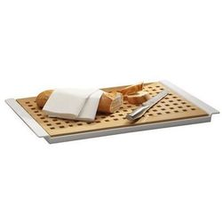 Deska do krojenia drewniana bread buffet marki Aps