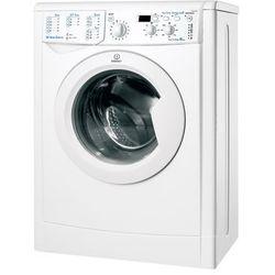 Indesit IWUD41051C ECO - produkt z kat. pralki