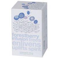Vintage teas Herbata  owoce leśne - 30x1,5g (4792128052530)