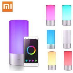 Lampka nocna yeelight led marki Xiaomi