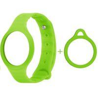 Dodatkowa opaska ProMedix PR-321G zielona - Zielony