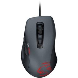 Kone pure optical 4000dpi opt u marki Roccat