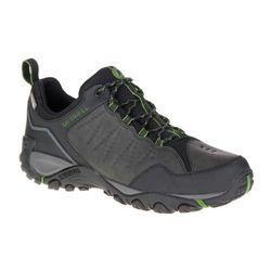BUTY CONCORDIA, towar z kategorii: Pozostałe obuwie męskie