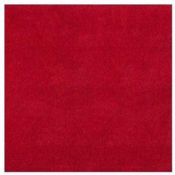 Wykładzina dywanowa Vegas 4 m czerwona (5907736254149)