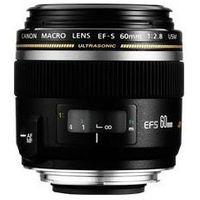Canon  ef-s 60mm 2.8 macro usm 0284b007